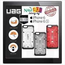 ★ [CLEARANCE] Urban Armor Gear- UAG Cases iPhone 6 / 6s