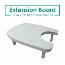 Extension Board for Model 301 Sewing Machine
