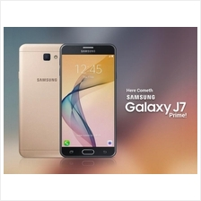Samsung Galaxy J7 Prime 32gb/3gb - Official Samsung Malaysia Warranty