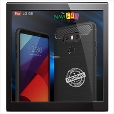★ LG G6 Slim Rugged Design Super Armor TPU Protection case