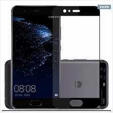 Huawei P10 / P10 Plus Tempered Glass Screen Protector