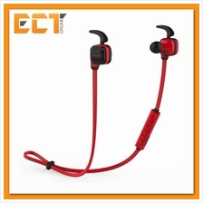 CCK-KS Wireless Bluetooth 4.1 Headphones Stereo Sport Earphone