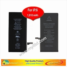 iPhone 5 5s 6 6P Battery Original Zero Recycle-Tools & 6-Mth Warranty