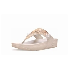 Fitflop Flare Women Sandals Shoes