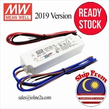 Meanwell Mean well LPV-20-12 12V 1.67A PSU Power Supply Water proof Fully Seal