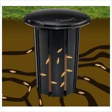 Advanced Termite Bait Station