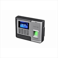 DAVID-LINK FINGERPRINT ATTENDANCE SYSTEM BATTERY  & NETWORK (W-1288PB)