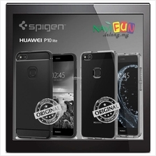 ★ Spigen (Ori) Liquid Crystal | Rugged Armor case P10 Lite