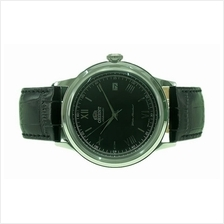 ORIENT Men Automatic 2nd Gen. Bambino FAC0000AB
