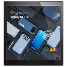 ★ Spigen (Ori) cases series for SAMSUNG GALAXY S8 S8+ Plus