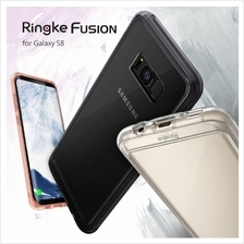 READY STOCK RINGKE Samsung Galaxy S8 / S8 Plus Case Cover Casing