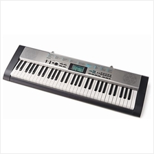 CASIO CTK-1300 - 61-Key Keyboard