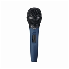 AUDIO TECHNICA MB 3k - Handheld Hypercardioid Dynamic Vocal Microphone