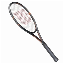 WILSON Burn FST 99 - Tennis Racquet (NEW) - FREE SHIPPING