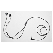 MARSHALL Mode Black and White - Headphones for iOS and Android