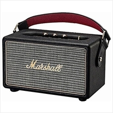 MARSHALL Kilburn - 25W Portable Battery Powered Active Stereo Speaker