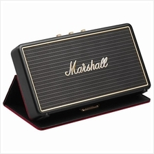 MARSHALL Stockwell - 27W Battery Powered Active Stereo Speaker