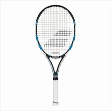 BABOLAT Pure Drive Team 2015 - Tennis Racket (NEW) - FREE SHIPPING
