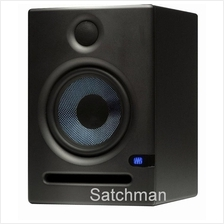 "PRESONUS Eris E8 (130W, 8"") Studio Monitor Speakers (PAIR) - FREE SHIP"