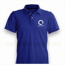 Oscorp Industries Polo Shirt