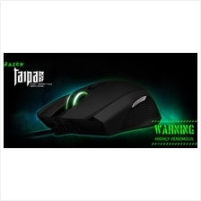 RAZER TAIPAN ULTIMATE 8200DPI WIRED MOUSE (RZ01-00780100-R3A1)