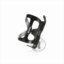 Zefal WIIZ Bottle Cage Only at RM32/pc