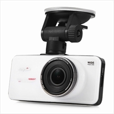 ORIGINAL ANYTEK AT66A CAR DVR NOVATEK 96650 AR0330 2.7 INCH TFT FULL HD 1080P