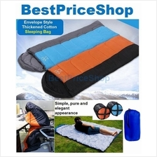 Portable Light Water Resistance Outdoor Hiking Camping Sleeping Bag