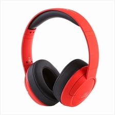 406B WIRELESS BLUETOOTH 4.0 HEADBAND MATTE TEXTURE SUPER BASS OVER-EAR MUSIC H