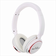 ZEALOT ZL 900 WIRELESS STEREO (WHITE)