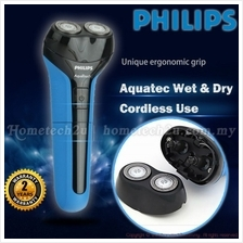 Philips Electric Shaver Wet  & Dry AT600