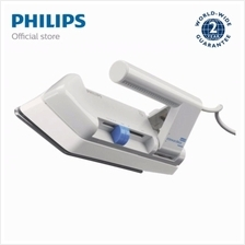 Philips Dry Iron (Travel) HD1301/02
