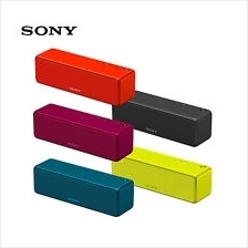SONY H.EAR GO BLUETOOTH 4.2 NFC PORTABLE SPEAKER (SRS-HG1) MANY COLOR