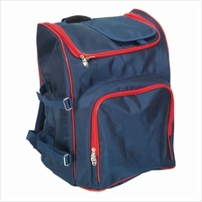 Sealey Cool Bag 25ltr 12V [CLEARANCE SHOWROOM UNIT]