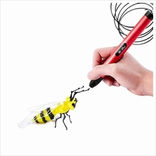 USB 3D Drawing Pen