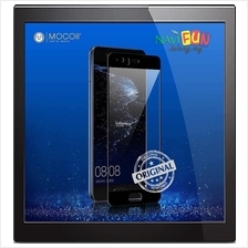 ★ Mocoll 3D Full frame 9H hardness Tempered Glass Huawei P10
