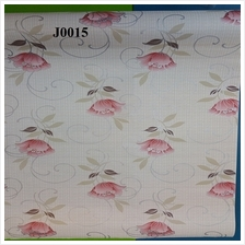 PVC SELF ADHESIVE WALLPAPER J0015