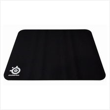 STEELSERIES QCK MINI MOUSE PAD (63005) BLK