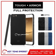 SGP Tough Armor OPPO A59 A37 Neo 9 F1S R9S PLUS Back Cover