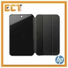 HP Stream 8 Ultra-Slim Case for HP 8-inch Series Tablet - Black