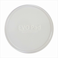 EVO Pad -  Super Sticky Pad / Anti Slip Pad / Gel Pad (Transparent)