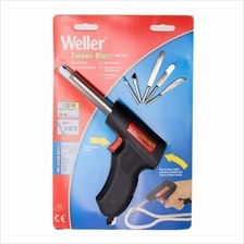 Weller TB100EU Therma Boost Heat Gun