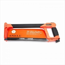 SNELL SN0005 high tension hacksaw