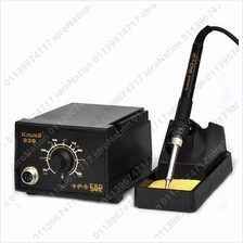 936 Adjustable Soldering Solder Iron Station Gun Machine Repair