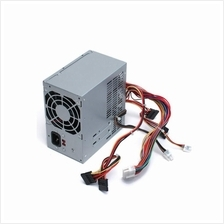 Ori Dell 8TXFY 300W Power Supply PSU Optiplex Inspiron Vostro Studio