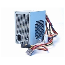 Dell 0F5T2P 460W Power Supply PSU Optiplex Inspiron Vostro Studio XPS
