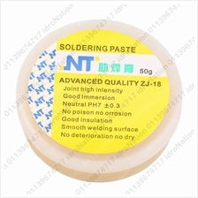 150G 50G Soldering Welding Rosin Flux Paste Grease Cream Station 936