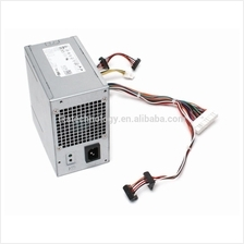 Dell 0VGDDM 275W Power Supply PSU Optiplex Inspiron Vostro Studio XPS
