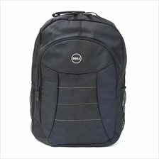 Dell Essential 15.6 inch Backpack Laptop Bag (088W9X) - Black