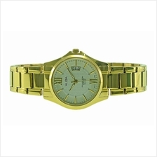 Alba Ladies Sapphire Crystal Watch VJ22-X192WGG